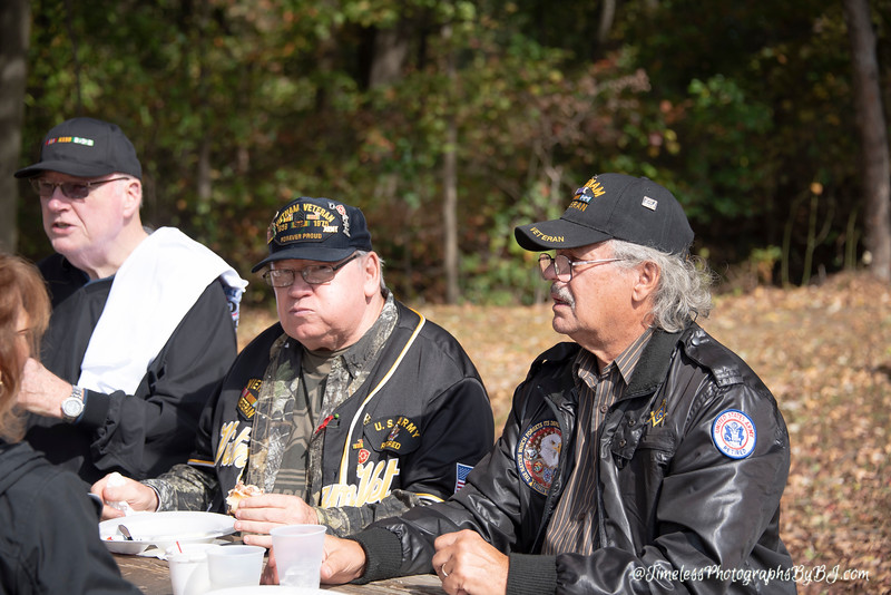 2019_Salem_County_Veterans_Picnic_155.JPG