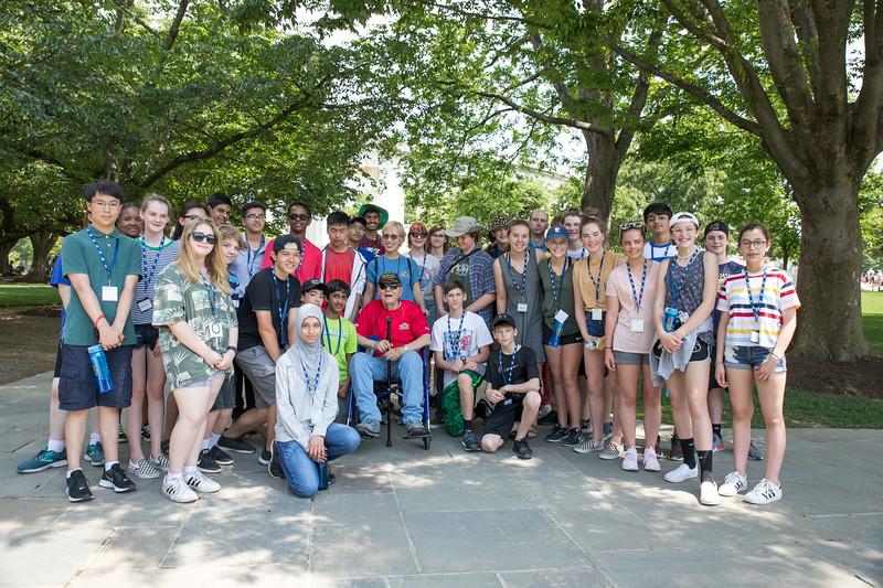 2019 May PSHF Arlington Cemetery (153 of 23).jpg