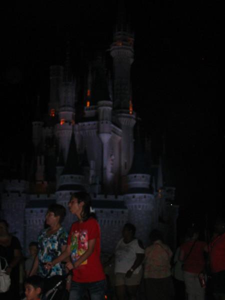 Disney 2012 170.JPG