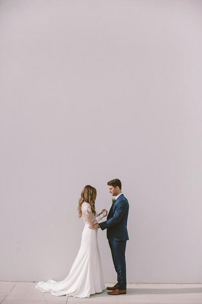 Kate&Josh_ZACH.WATHEN.PHOTOGRAPHER-665.jpg