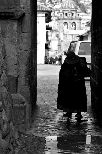 0700_Cusco.jpg