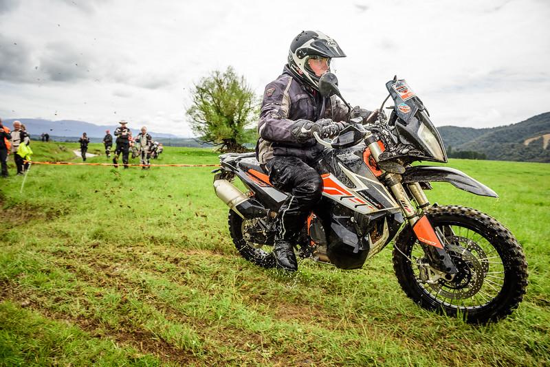 2019 KTM New Zealand Adventure Rallye (615).jpg