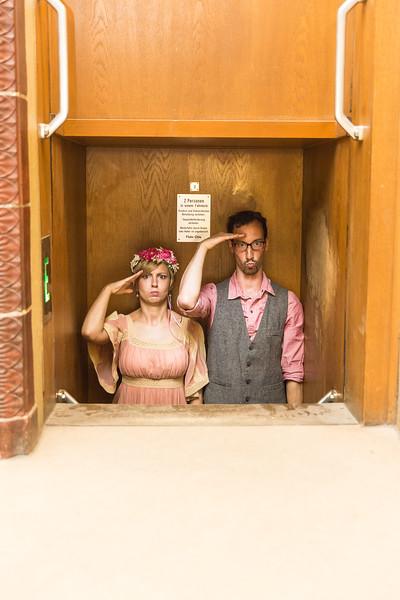 Hochzeit Kai&Franka (15 von 168).jpg