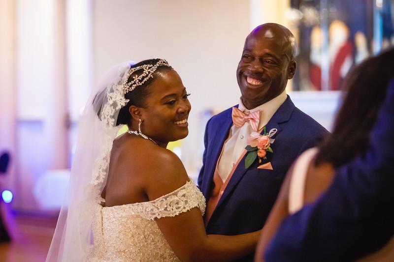 Sanders Wedding-6231.jpg