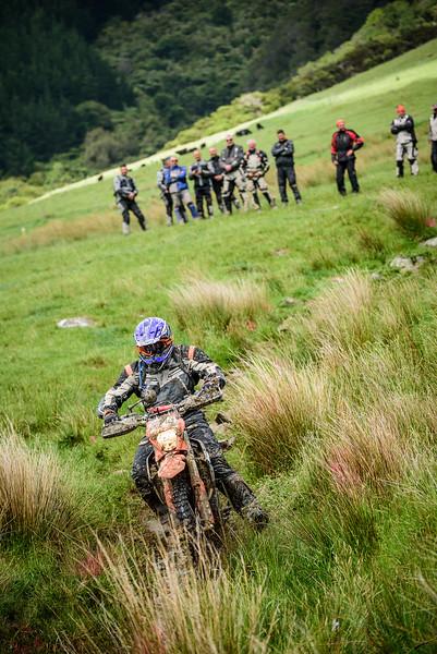 2019 KTM New Zealand Adventure Rallye (1240).jpg