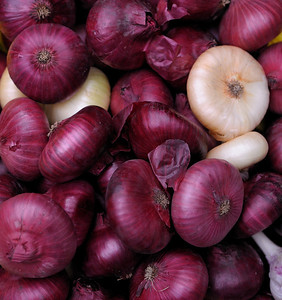 English Pickled Italian Onions