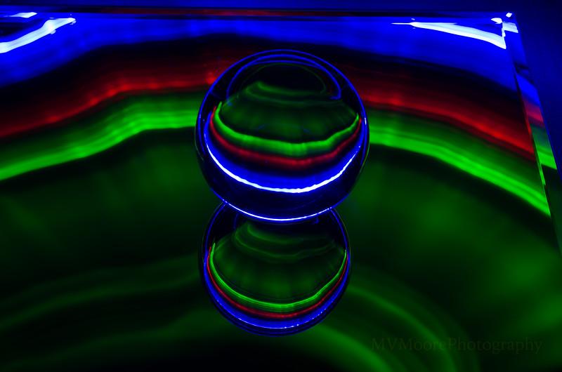 Light-170.jpg