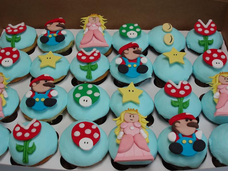 Cupcake (529).JPG
