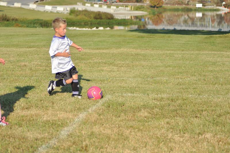 soccer- 066.JPG