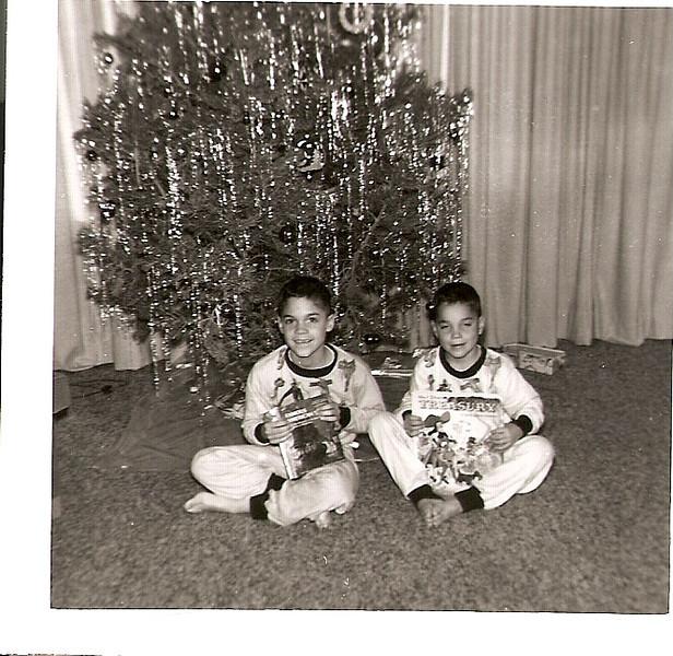 Mike and Dan at Christmas.jpg
