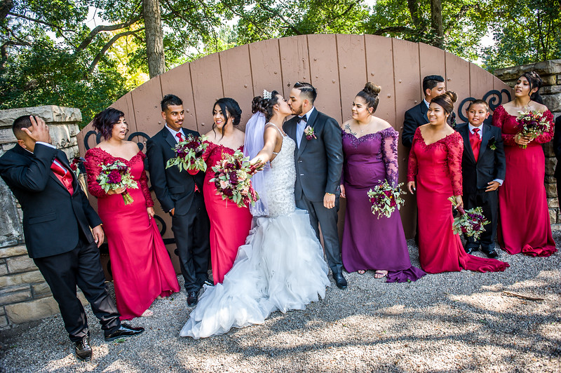 Valeria + Angel wedding -489.jpg