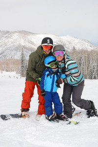 03-30-2021 Midway Snowmass