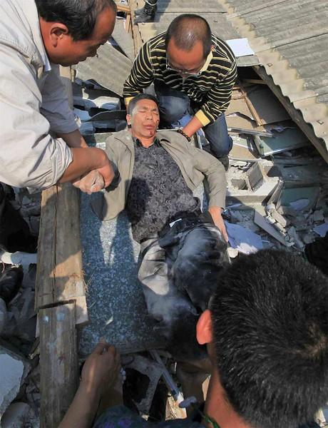 JapanEarthquake2011-6.jpg