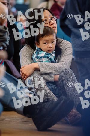 © Bach to Baby 2018_Alejandro Tamagno_Wanstead_2018-04-10 011.jpg
