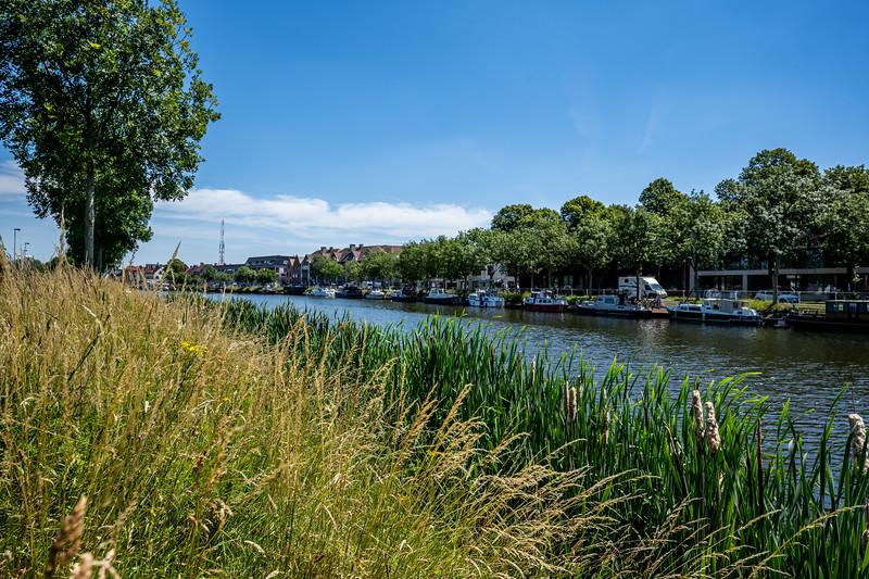 - DeWaele - Brugge - Steenkaai 24 - 44.jpg