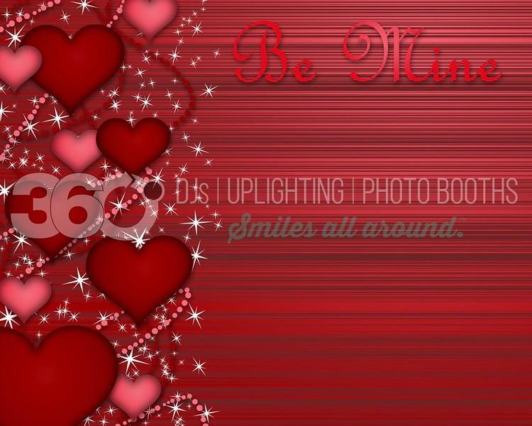 Red-Pink-Hearts-Stripes_batch_batch.jpg