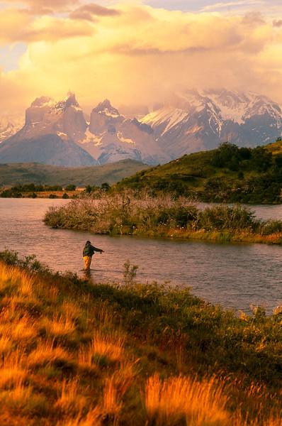 Serrano River.jpg