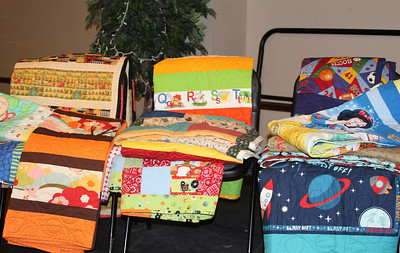christian-quilt-guild-to-sponsor-airing-of-the-quilts-festival-in-tyler-oct21