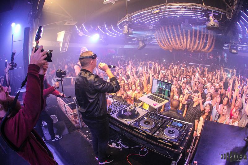 DJ Snake Fixation-79.jpg