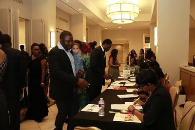 NAMC Nigerian-American Multicultural Council 6th Annual Gala 20170429