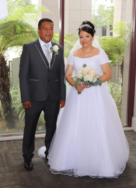 A&F_wedding-461.jpg