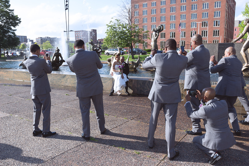 Henry Wedding-2087.jpg