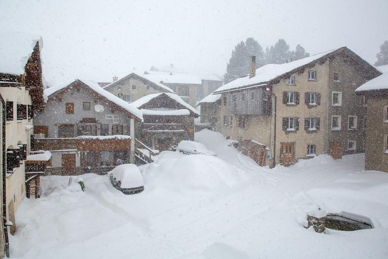 Skitour-Chilchalphorn-1162.jpg