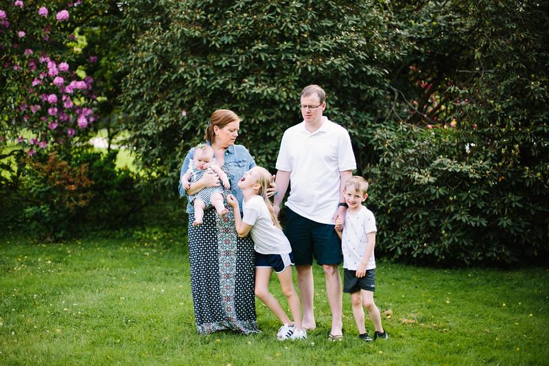 Thurber family 2019-3.jpg