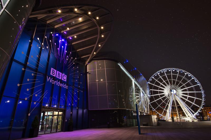 BBCSUN0217-9604 copy.jpg