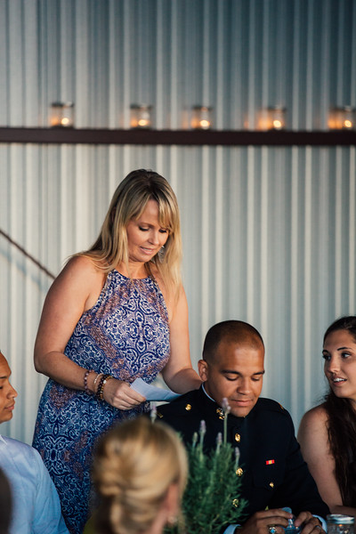 Kevin and Hunter Wedding Photography-23150904.jpg