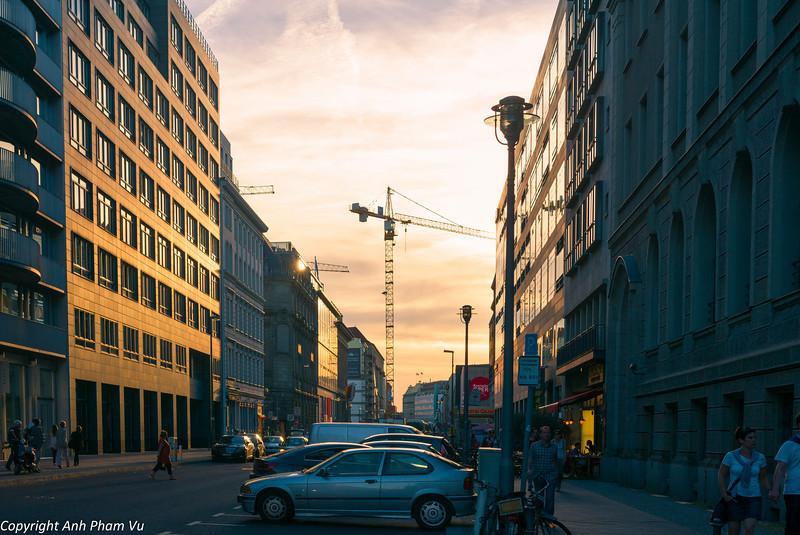 Uploaded - Berlin & Potsdam September 2013 289 7.jpg