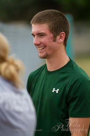 7-25-2012 Coach Pitch