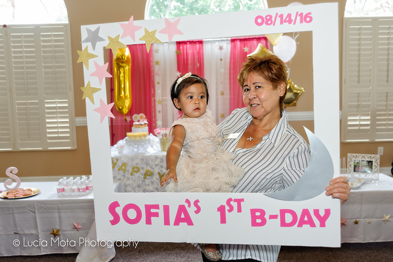 SOFIA B-DAY-64.jpg