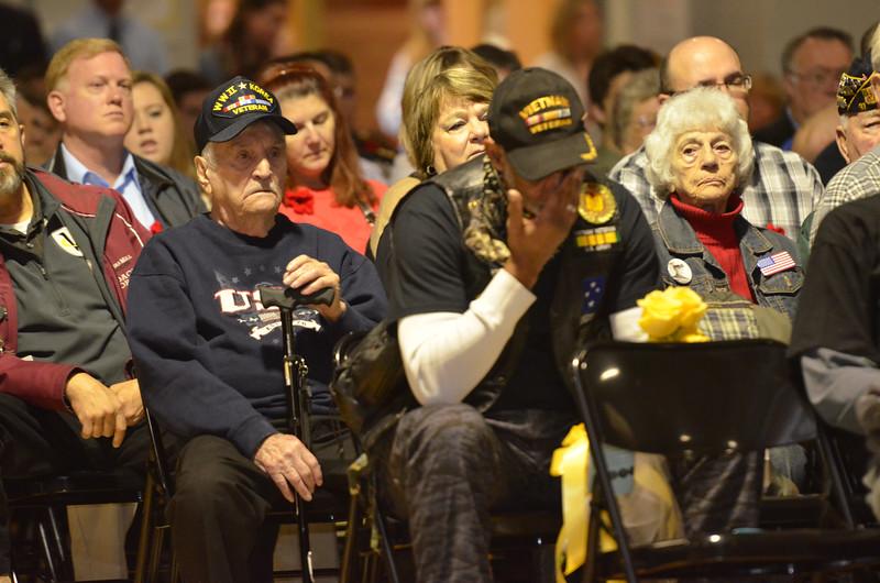 Veterans Day 2014 305.JPG