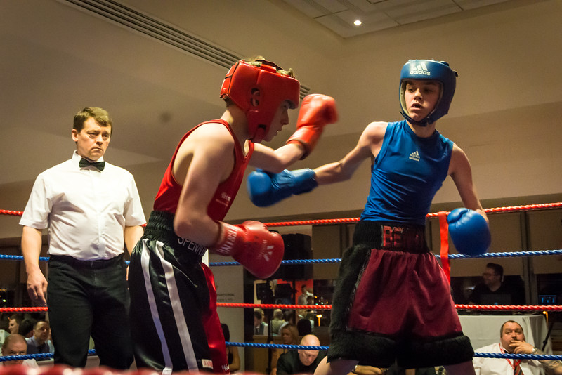 -Boxing Event March 5 2016Boxing Event March 5 2016-16620662.jpg