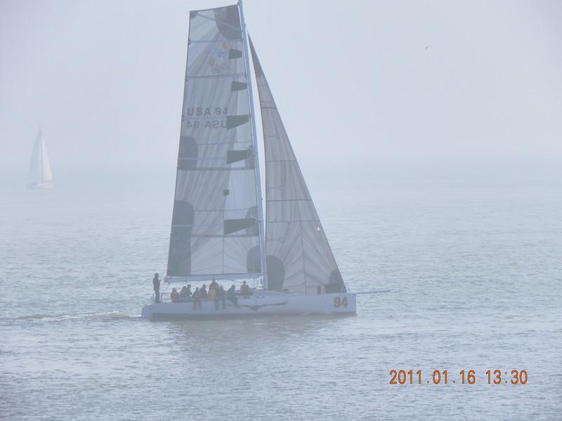 DSCN6669.JPG