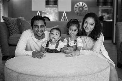 Savina Family