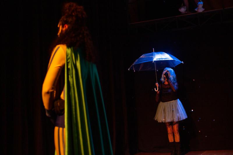 Allan Bravos - essenCIA Teatro - Persona 07-131.jpg