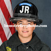BFD juniors 2nd sitting  10-7-15 078 copy