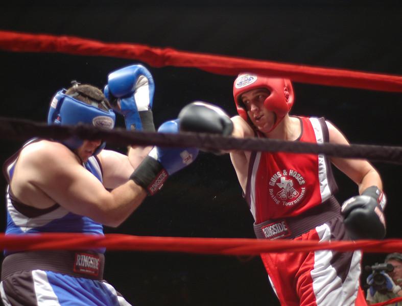 boxer7.JPG