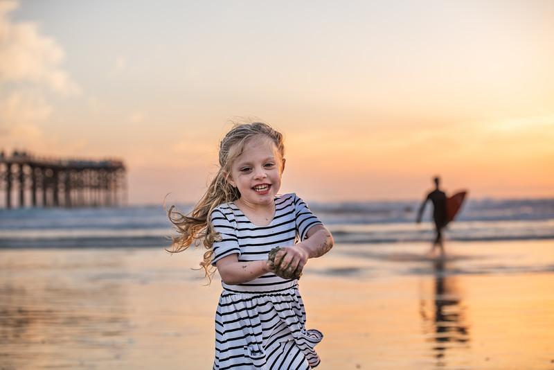 Pacific Beach 2019-4367.jpg