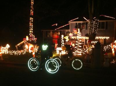 Mo's_iphone_pics_Christmas Memories
