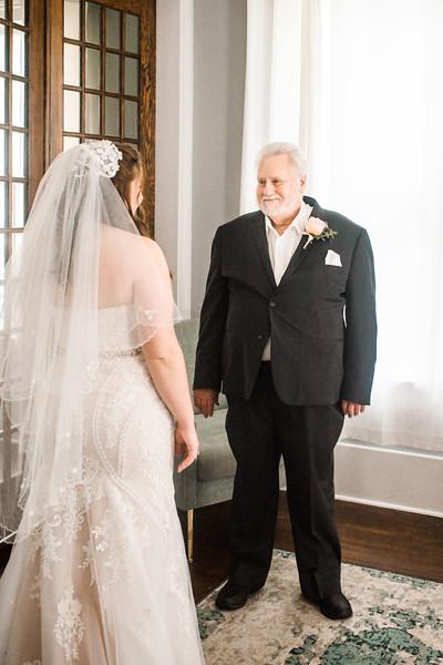 Cameron & Thad's Wedding-5920.jpg