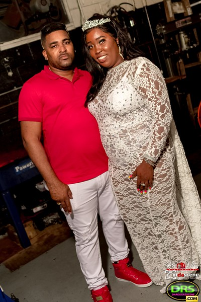 THE RETURN OF BRING IT TO THE OWNER COLEEN'S BIRTHDAY CELEBRATION-62.jpg
