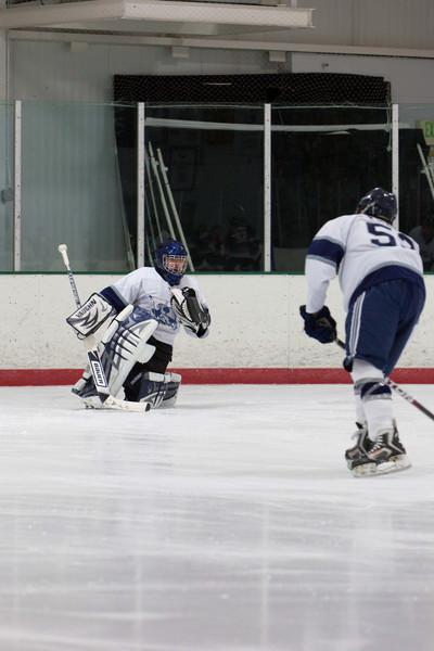20110224_UHS_Hockey_Semi-Finals_2011_0028.jpg