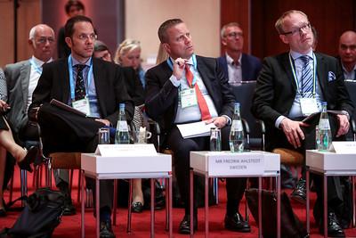 IMEX Policy Forum