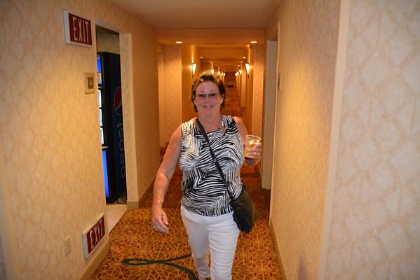 Las Vegas 8.2015