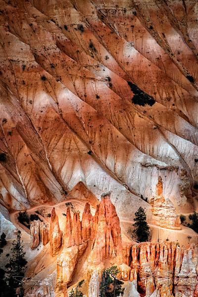 JM8_7466 Bryce Canyon LPN r2.jpg