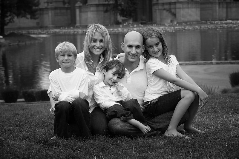 Family-2010699A.jpg