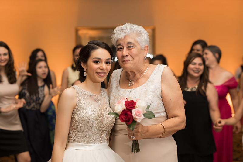 Houston Wedding Photography ~ Norma and Abe-1548.jpg